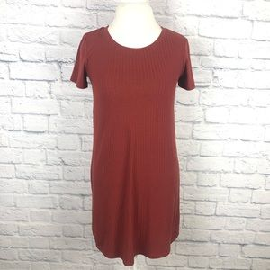Forever 21 dress or tunic